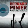 Bernard Minier: Kindertotenlied