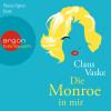 Claus Vaske: Die Monroe in mir