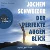 Jochen Schweizer: Der perfekte Augenblick